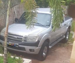 Ranger diesel 3.0 completa - 2010