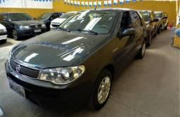 Fiat Palio Fire 2010 - 2010