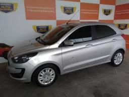 Ford KA SE 1.5 AUT ANO:2019 - 2019