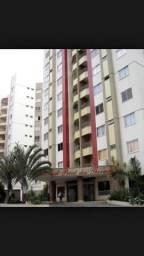 Aluguel Caldas Novas residencial prive das thermas informações zap
