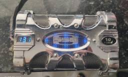 Mega Capacitor 10Farad