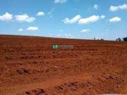 Fazenda à venda - 300 hectares - mococa (sp)