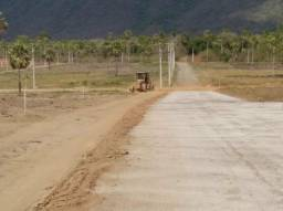 Pronto Para Construção em Pacatuba ,Não Perca Tempo Agende sua visita Agora