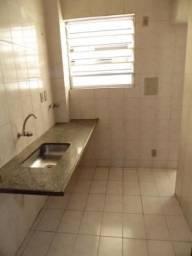 Vendo apartamento oportunidade