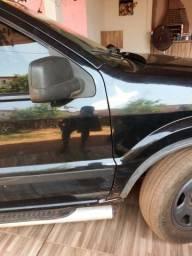 Carro bom preço 13.900$ - 2006
