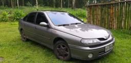 Vendo Renault Laguna 2001 - 2001