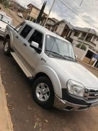 Ranger Diesel 4x4 - 2012
