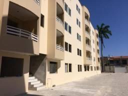 Apartamento Novo na Av. Sargento Herminío , 03 Quartos e Lazer Com Piscina