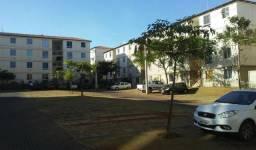 Venda / Apartamento / Cidade Jardins / Valparaiso/ GO