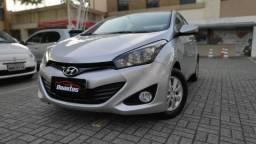 Vendo Hb20s 2014 Sedan 1.6 - 2014
