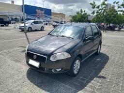 Fiat Palio Modelo ELX 1.4 Bem Novinho 2010 - 2010