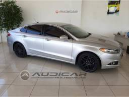 FORD FUSION 2.5 - 2014