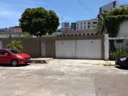 Casa 04 quartos em Boa Viagem - Recife