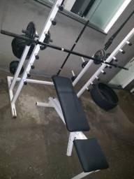 c5d108e1ee793 Esportes e ginástica em Minas Gerais - Página 14