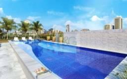 Apartamento à venda, 103 m² por r$ 699.000,00 - vila carrão - são paulo/sp
