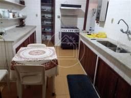 Apartamento à venda com 4 dormitórios em Ipanema, Rio de janeiro cod:811648