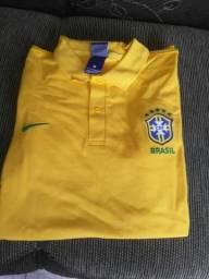 Camisas e camisetas na Grande Recife e região 0ad64c8cd1ea5