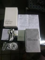 Samsung Galaxy Tab A6 ZERO