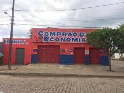 Varejo Mercantil - Marí PB