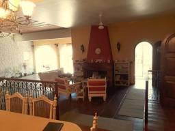 Oportunidade!! Alto da boa vista! casa com 3 qtos+anexos, 1 vaga piscina e churrasqueira