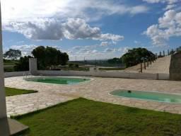 Terreno em condomínio em Garanhuns. Tranquilidade e área verde