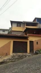 Casa 4 quartos Aroeira Macaé