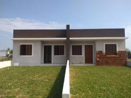 Casa Xangri-lá com condição de pagamento facilitado