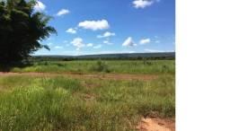 Oportunidade,3000 hec.2000 hec. Pastagem P/ Soja Paranatinga e arrenda 5000 Hectares Soja