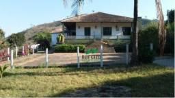 Fazenda à venda, 2904000 m² por r$ 4.500.000 - área rural de vitória da conquista - vitóri