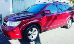 Dodge/ Journey 7Lugares - 2009