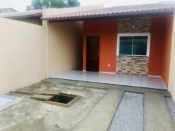 D.P casas novas em messejana-pedras com 2 quartos,2 banheiros com entrada facilitada