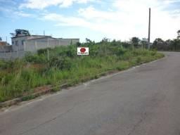 Renato Imóveis Praia de Ubú Lotes - Casas e Outros Imóveis é Só Ligar *