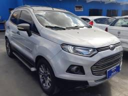FORD  ECOSPORT 2.0 FREESTYLE 4WD 16V 2013 - 2014