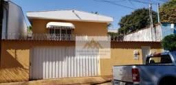 Sobrado com 3 dormitórios à venda, 236 m² por R$ 590.000 - Alto da Boa Vista - Ribeirão Pr