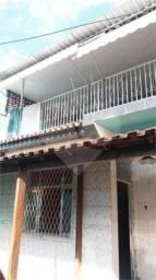 Casa de vila à venda com 3 dormitórios em Olaria, Rio de janeiro cod:359-IM508285