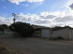 Terreno em rua - Bairro Vila Irany em Goiânia
