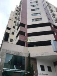 Sala à venda, 44 m² por R$ 260.000,00 - Centro - Juiz de Fora/MG