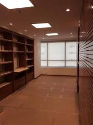 Escritório à venda em Centro, Rio de janeiro cod:882594