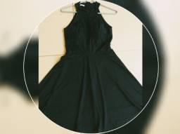 Vendo vestidos novos
