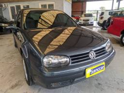 Golf Flash 1.6 2006 inteiro