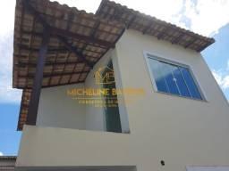 FC/ Casas de 2 e 3 quartos em Barra de São João!