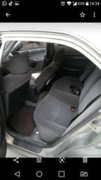 Honda Civic automático, barato pra sair hj!