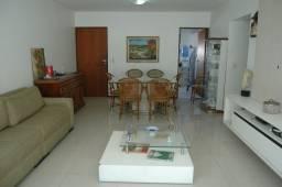 Apartamento na Ponta Verde 3/4, ótima localização!