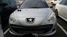 Peugeot 207 XR 1.4 2010/2011
