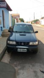 Jeep kia sportage 4x4 turbo disel intercule