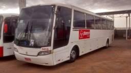 Busscar Vista Buss - MB O400RS