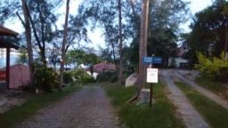 Título do anúncio: Vendo casa Duplex nas Palmeiras em Cabo Frio R$ 350.000,00