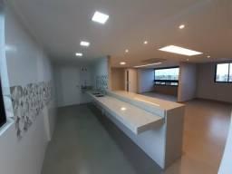 SIM  Apartamento com 04 quartos, 130m em Casa Amarela, R$ 799mil
