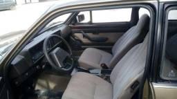 Chevette 86 segundo dono aceito oferta - 1986