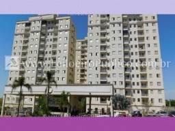 Goiânia (go): Apartamento pxwxs osnoe